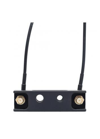 Teradek Bolt TX Antenna extension kit