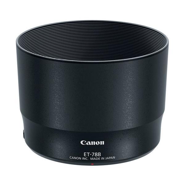 Canon ET-78B