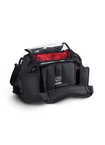 SACHTLER - SN607 - Lightweight audio bag pequeña