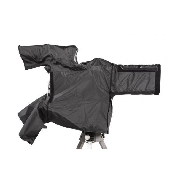 camRade wetSuit EFP Large