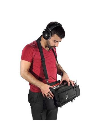 SACHTLER - SN614 - Lightweight audio bag mediana
