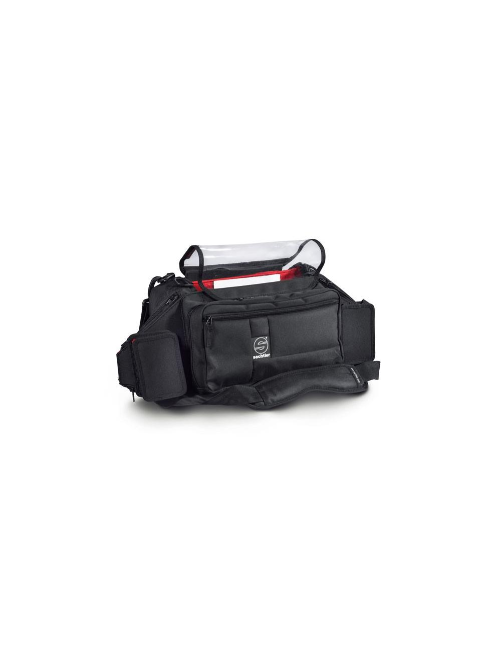 SACHTLER - SN614 - Lightweight audio bag mediana