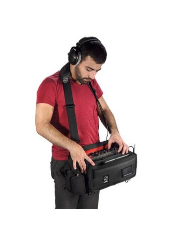 SACHTLER - SN617 - Lightweight audio bag grande