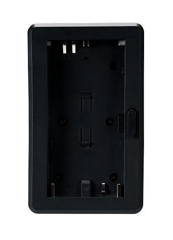 Teradek Bolt Sony/Canon Plate