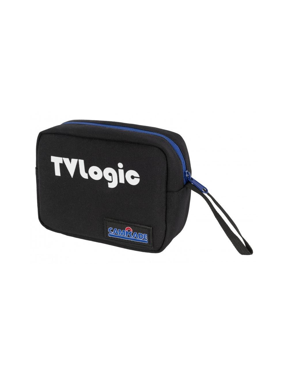 TVLogic 5