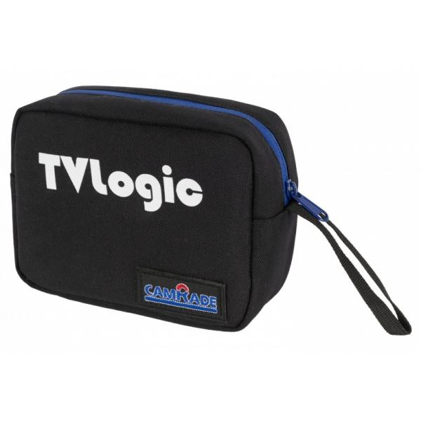 "TVLogic 5"" Field Monitor Accessory Kit"