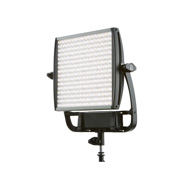 Litepanels Astra 6X Bi-Color A/B V-Mount bracket