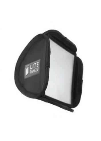 Litepanels - Softbox para Sola ENG (con filtro difusor) y bolsa.