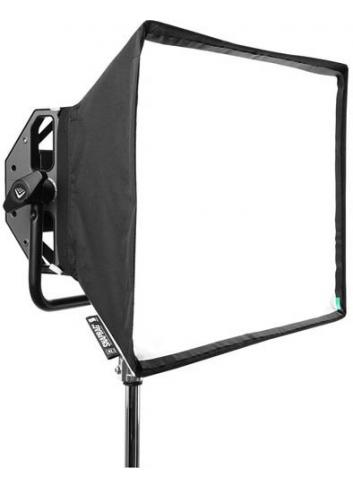 Litepanels Snapbag Softbox Gemini