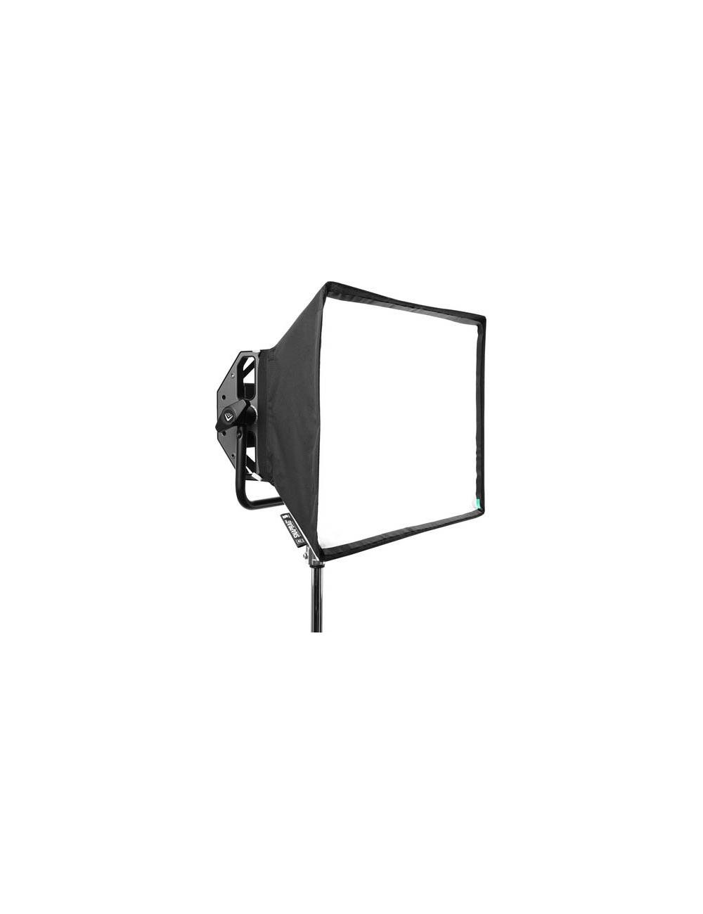 Litepanels Snapbag Softbox Gemini