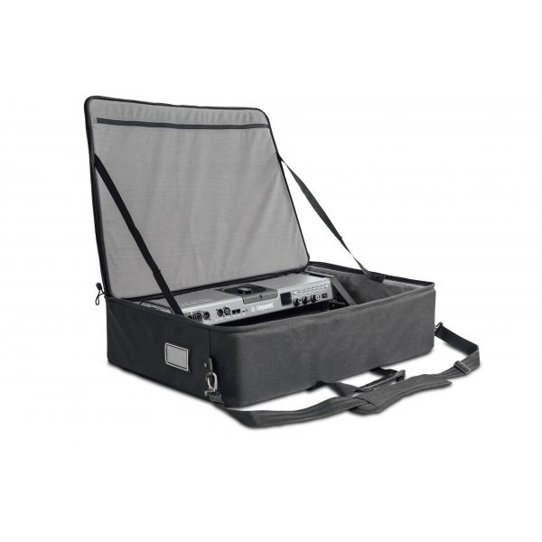 Litepanels Soft Carry Case Gemini 2x1