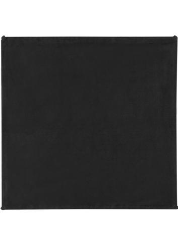 Westcott Scrim Jim Cine Black Block Fabric