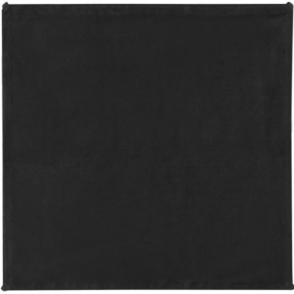 Westcott Scrim Jim Cine Black Block Fabric