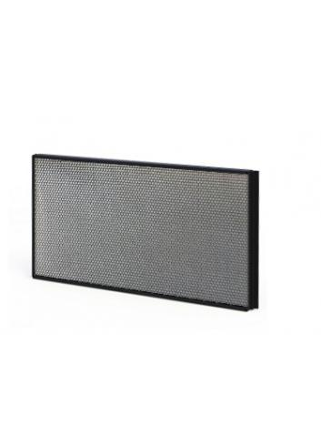 CINEO 30° Honeycomb Grid for Standard 410