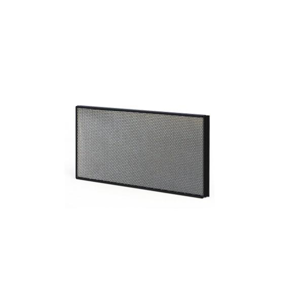 CINEO 60° Honeycomb Grid for Standard 410