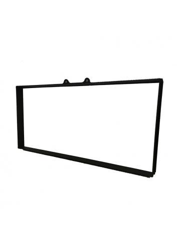 CINEO Standard 410 Snap Bag Frame