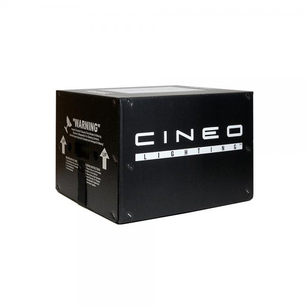 CINEO Lightweight Maverick case