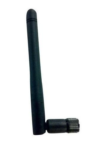 Teradek Wireless Antenna for Bolt