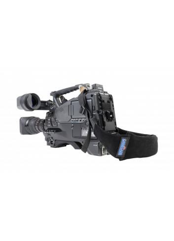 CamRade - camStrap Standard