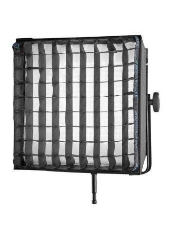 Westcott Flex Cine Softbox Egg Crate Grid