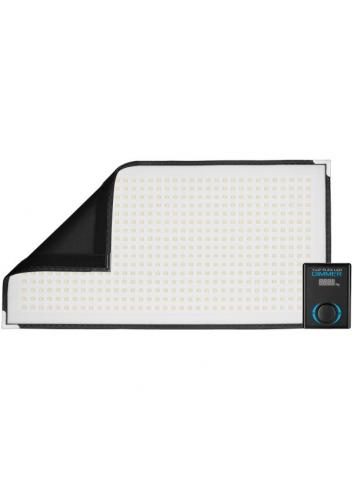 Westcott Original Flex 1x2 LED Mat