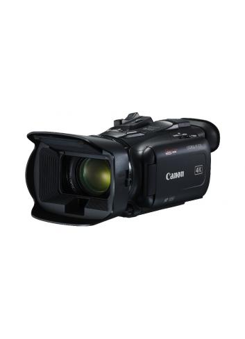Canon Legria HF G50 + BP820 POWER KIT