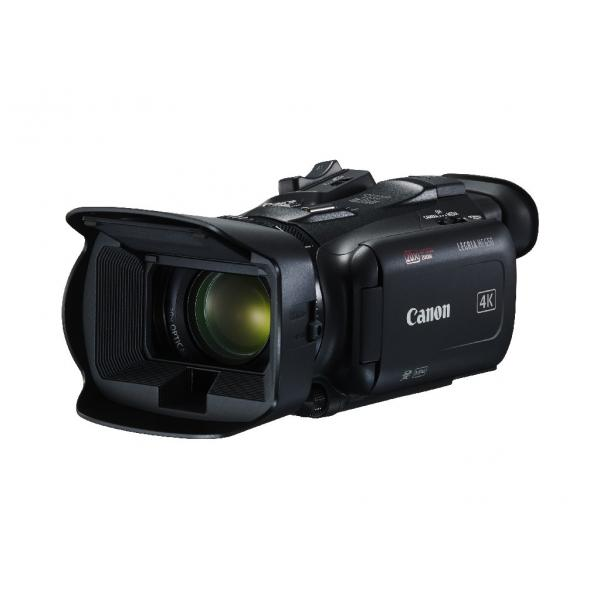 Canon Legria HF G50 + BP820 POWER KIT