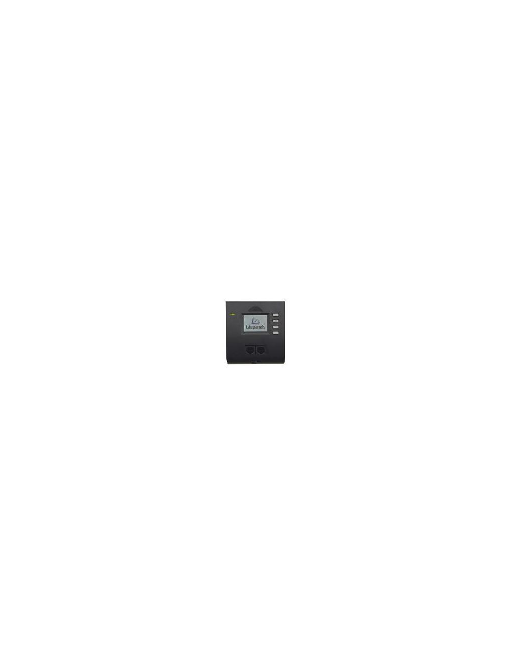 Litepanels - Módulo DMX para Astra