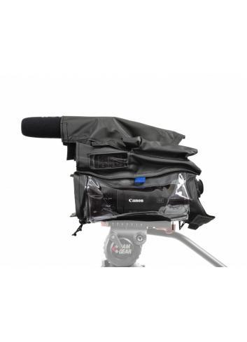 camRade wetSuit XA50/55