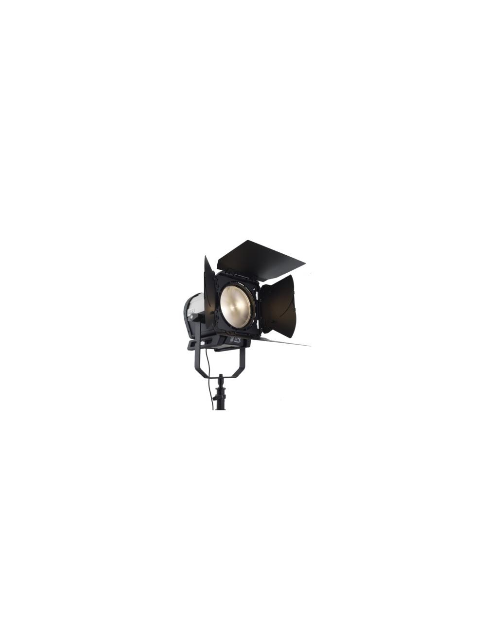 Litepanels - INCA 9 - Fresnel tungsteno