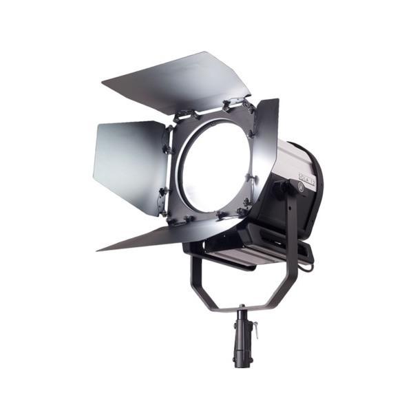 Litepanels - Sola 12 Fresnel luz día