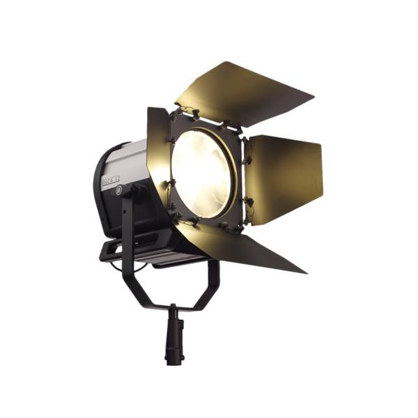 Litepanels - Inca 12 Fresnel tungsteno