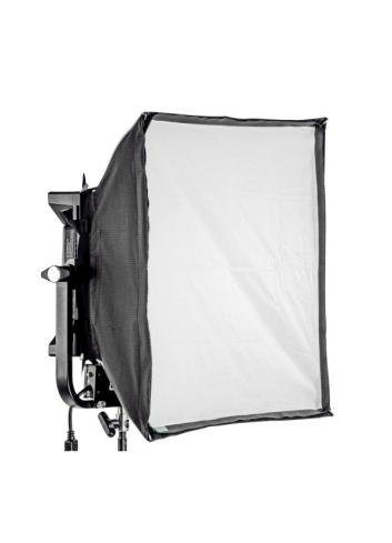 Litepanels Snapbag Softbox Gemini 1x1