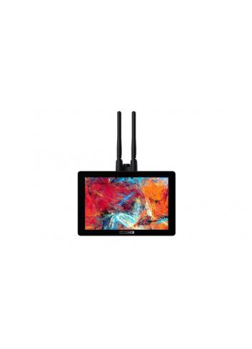 SmallHD Cine 7 -500 TX monitor Full HD -DCI-P3 Color