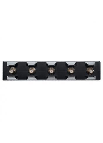 Teradek Bolt 4k 1500 12G-SDI/HDMI Wireless TX/RX