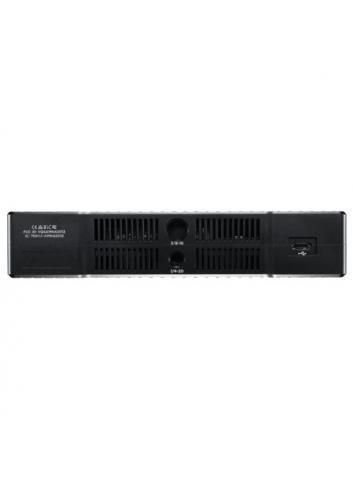 Teradek Bolt 4k 750 12G-SDI/HDMI Wireless TX/RX