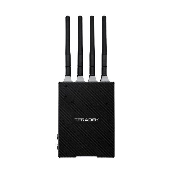 Teradek Bolt 4k 750 12G-SDI/HDMI Wireless TX/RX