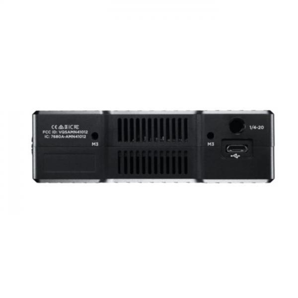 Teradek Bolt 4K 750 12G-SDI/HDMI Wireless TX/RX Deluxe Set