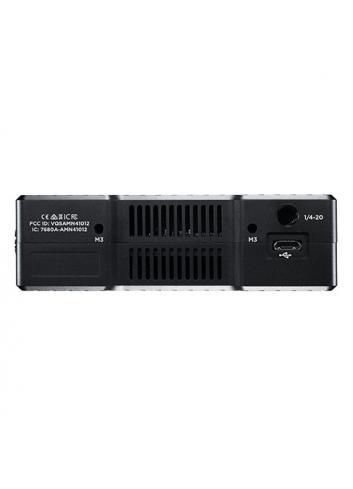 Teradek Bolt 4K 750 12G-SDI/HDMI Wireless TX
