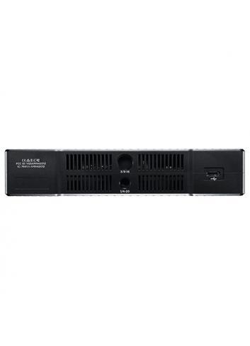 Teradek Bolt 4K 1500 12G-SDI/HDMI Wireless RX