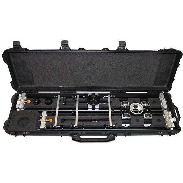 PROSUP Tango Pelicase Kit 75