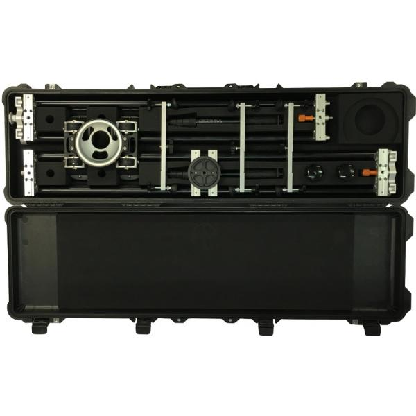 PROSUP Tango Pelicase Kit 150