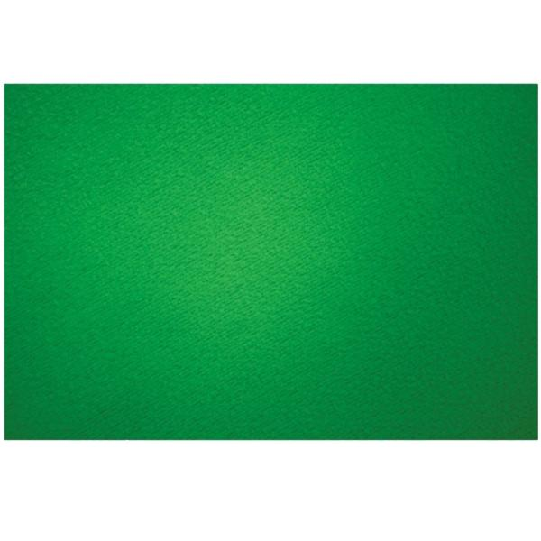 Westcott uLite Green Screen Photo Lighting Kit