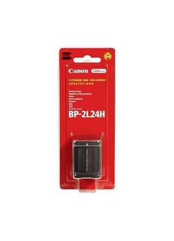Canon - BATERÍA BP-2L24H