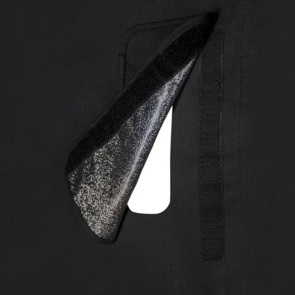 Westcott Solix 2-Light Kit by Jen Rozenbaum
