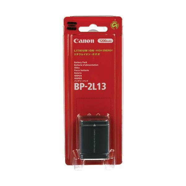 Canon - BATERÍA BP-2L13