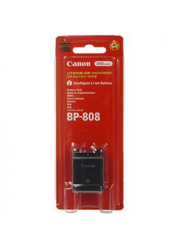 Canon - BATERÍA BP-808