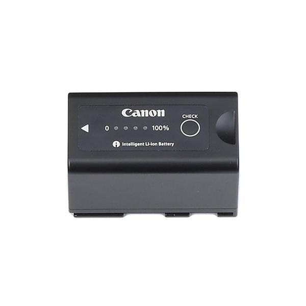 Canon - BATERÍA BP-975