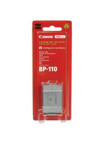 Canon - BATERÍA BP-110 (OTH)
