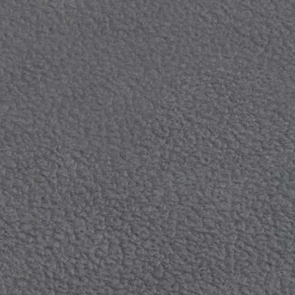 Westcott Wrinkle-Resistant Backdrop - Neutral Gray